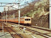 080817_ichigaya101