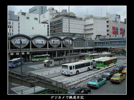 Shibuya_01_0707