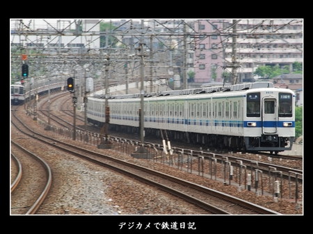 Kitaasaka_8628
