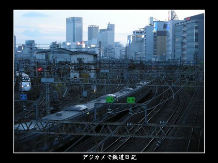 Tamachi_shinagawa