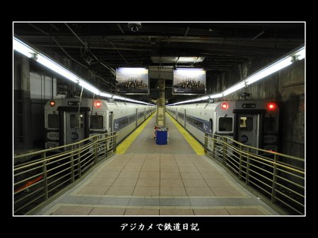 Grand_central_st_20_21_0711