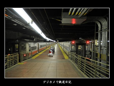 Grand_central_st_18_19_0711