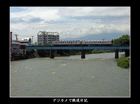 Kamimorioka_morioka