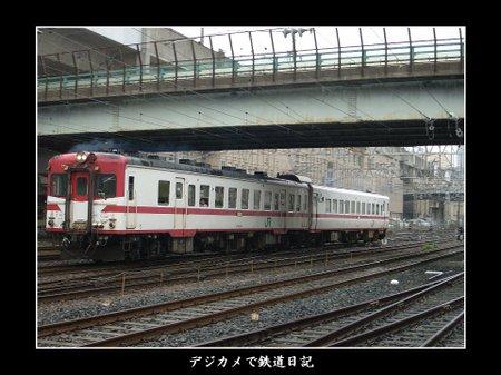 Morioka_0507_52110_581514