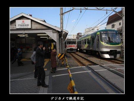 Togoshikoen_7301