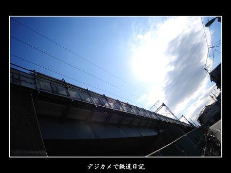 0802_yokosuka_kumo