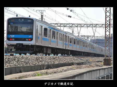 209_02_0802_ohimachi