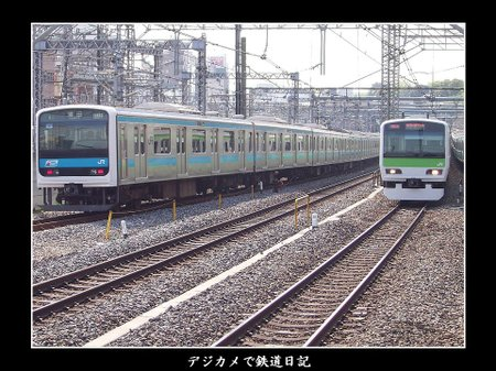 209_5_nishinippori_0404