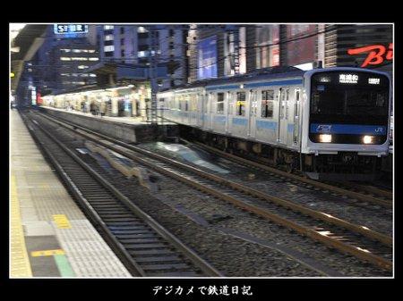 209_7_yurakucyo_0801