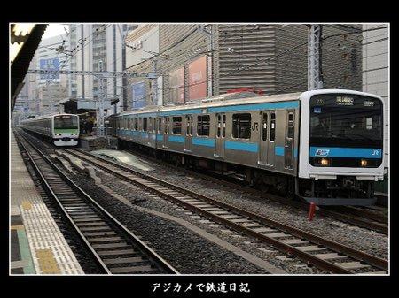 209_8_yurakucyo_0802