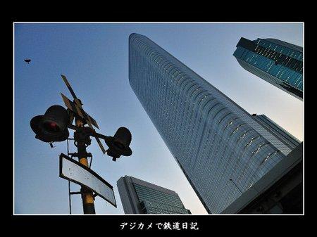 Ginza_0810