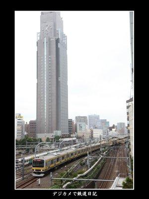 0918_yoyogi_e231