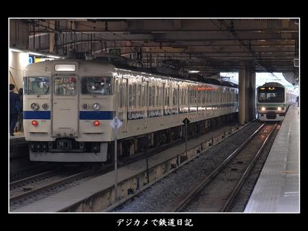 415_ueno_0605
