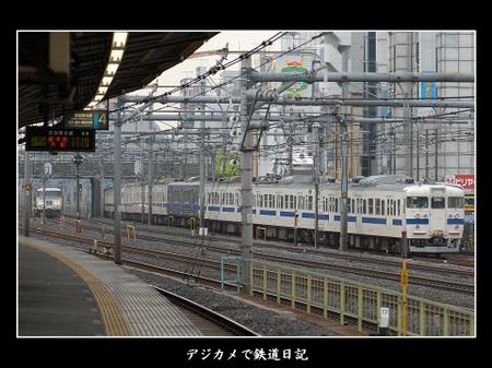 415_uguisudani_0605