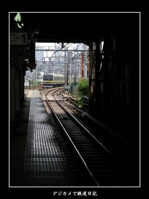 Higashinakano_e231