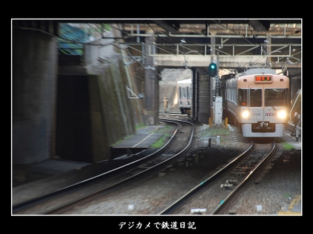 Meidaimae_0703