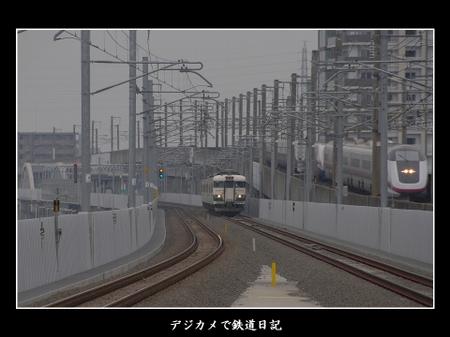 Nagamachi_475_e2