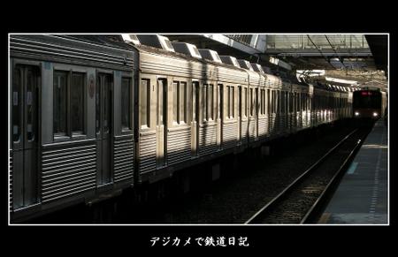 Saginuma_0703