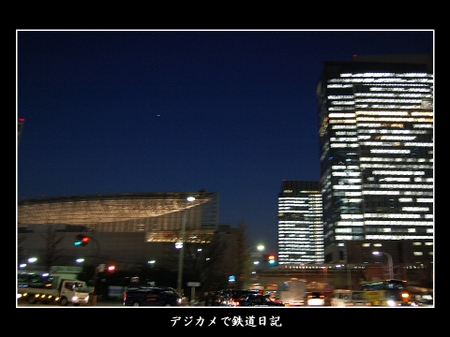 Tokyo_700