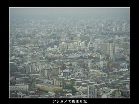 Totyohmae_0704